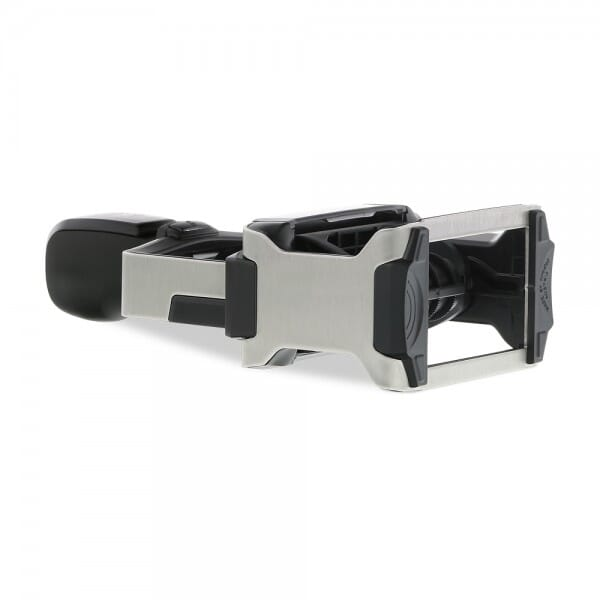 AKTION - Trodat Professional 5460/L2 Datumstempel 56 x 33 mm