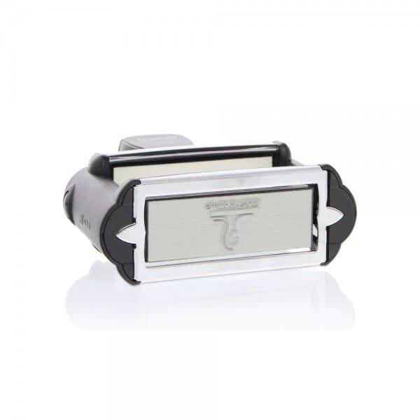 Trodat Professional 5205 (68x24 mm - 6 Zeilen)