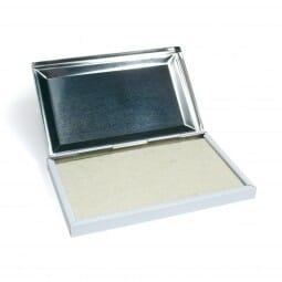 Filzplattenkissen Größe 1 (165x90 mm)