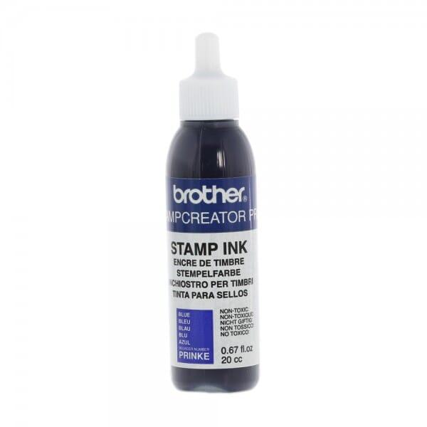 Stempelfarbe für Power Flash brother digistamp (20 ml)