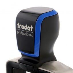 Farbring für Trodat Professional 4.0 Stempel