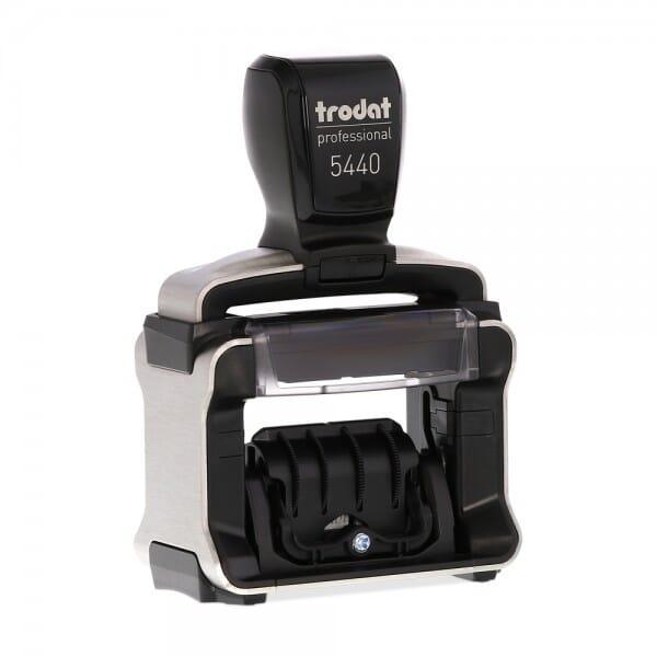 Trodat Professional 5440 (49x28 mm - 4 Zeilen)