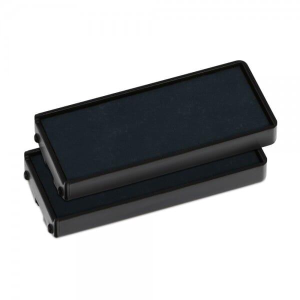 Colop Ersatzkissen E/Pocket Stamp 20 Plus zu 2 Stück