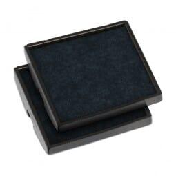 Colop Ersatzkissen E/Pocket Stamp 25 zu 2 Stück