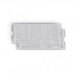 Ersatzreihung für Colop Typenset (SH 4 mm)