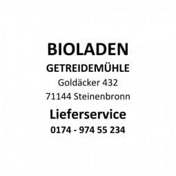 Trodat Mobile Printy 9425 - 25 x 25 mm - 6 Zeilen