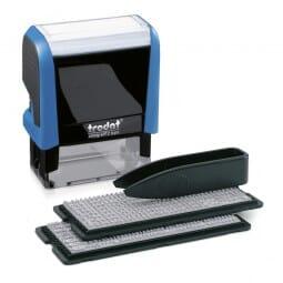 Trodat Printy Typomatic 4912 47 x 18 mm