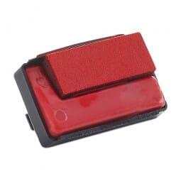 Reiner Ersatzkissen Colorbox Größe 1