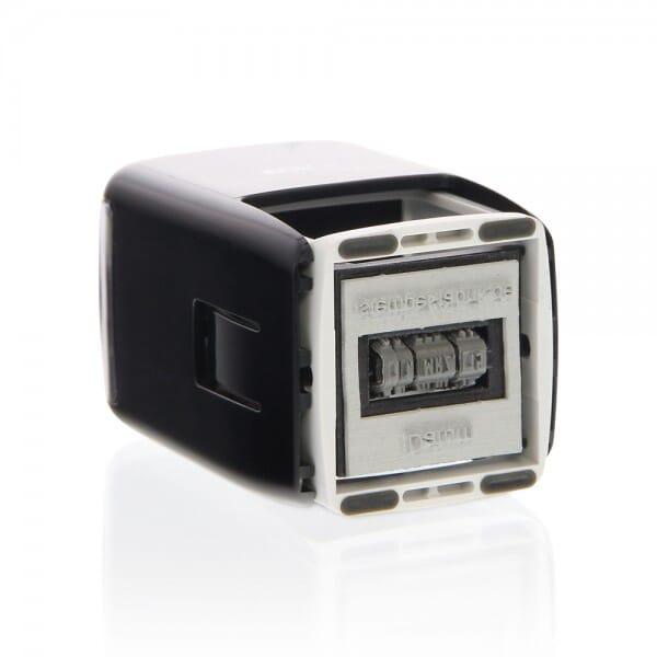 Colop Printer Q 24 Dater (24x24 mm - 5 Zeilen)