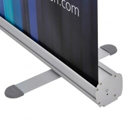Rollup Display (203x85 cm)