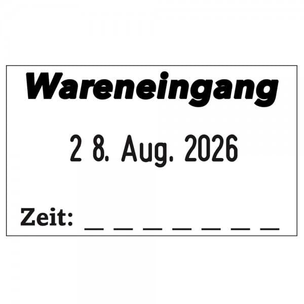 Trodat Printy 4750 (41x24 mm - 2 Zeilen)