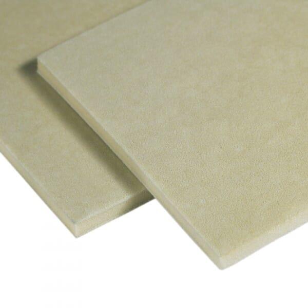 Filzplattenkissen Größe 2 118 x 67 mm