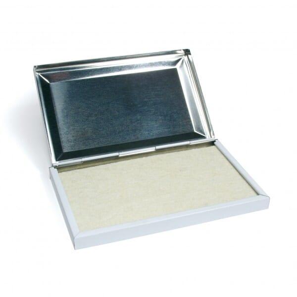 Filzplattenkissen Größe 2 (118x67 mm)